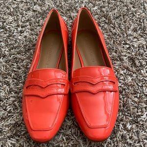 NWOT Banana Republic Women's Shoes